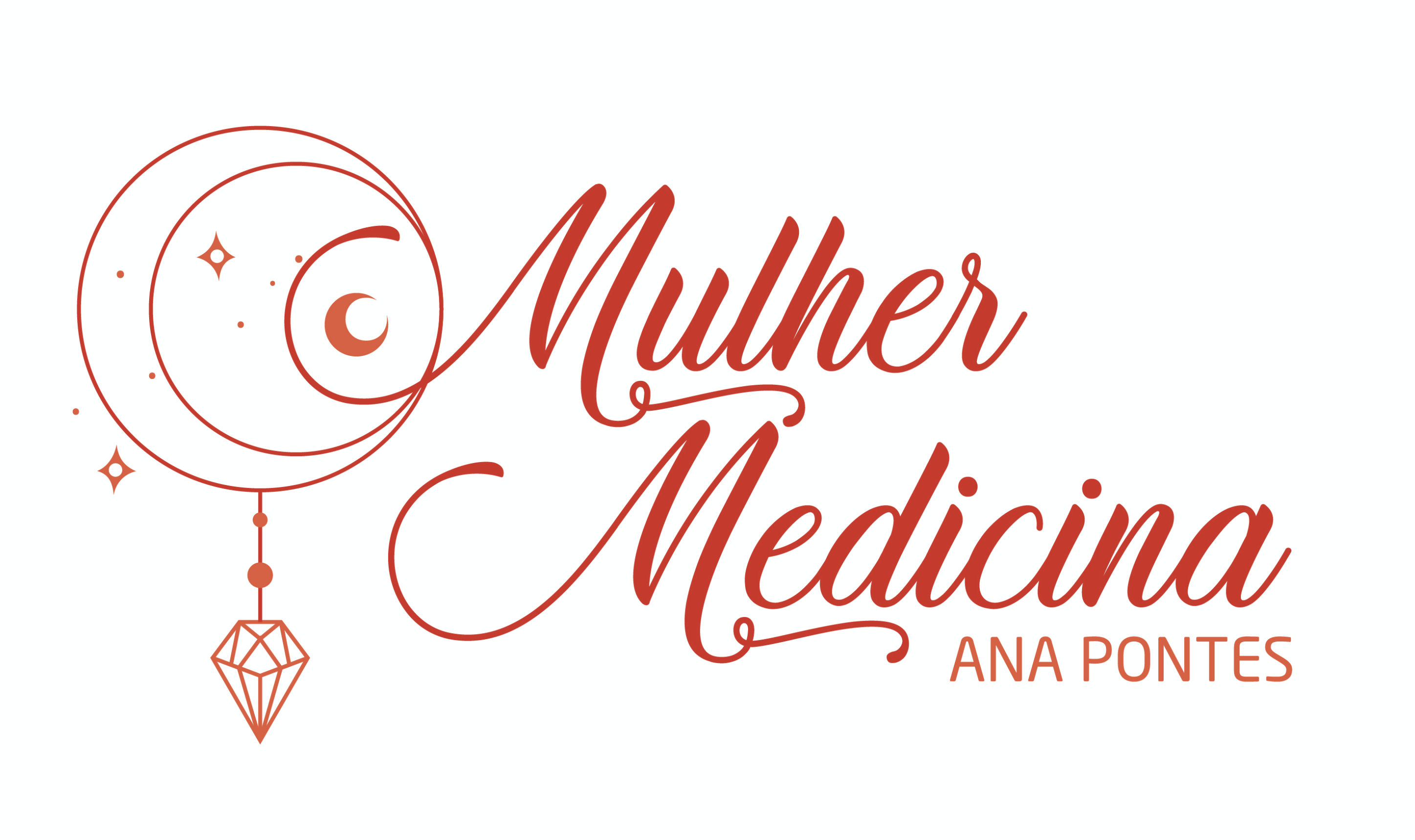 Ana Pontes